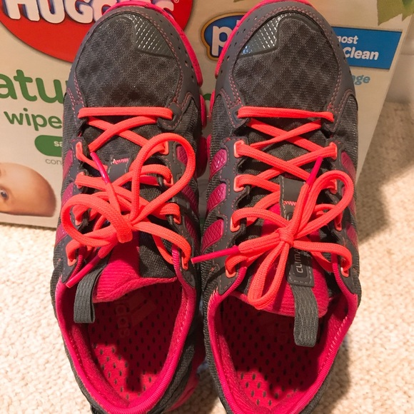 adidas Shoes - adidas climawarm women sneaker 7.5